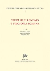 studi su ellenismo